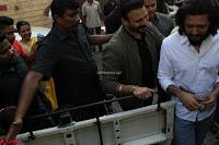 Vivek Oberoi and Riteish Deshmukh Promoting Their movie Bank Chor~  Exclusive 16.JPG