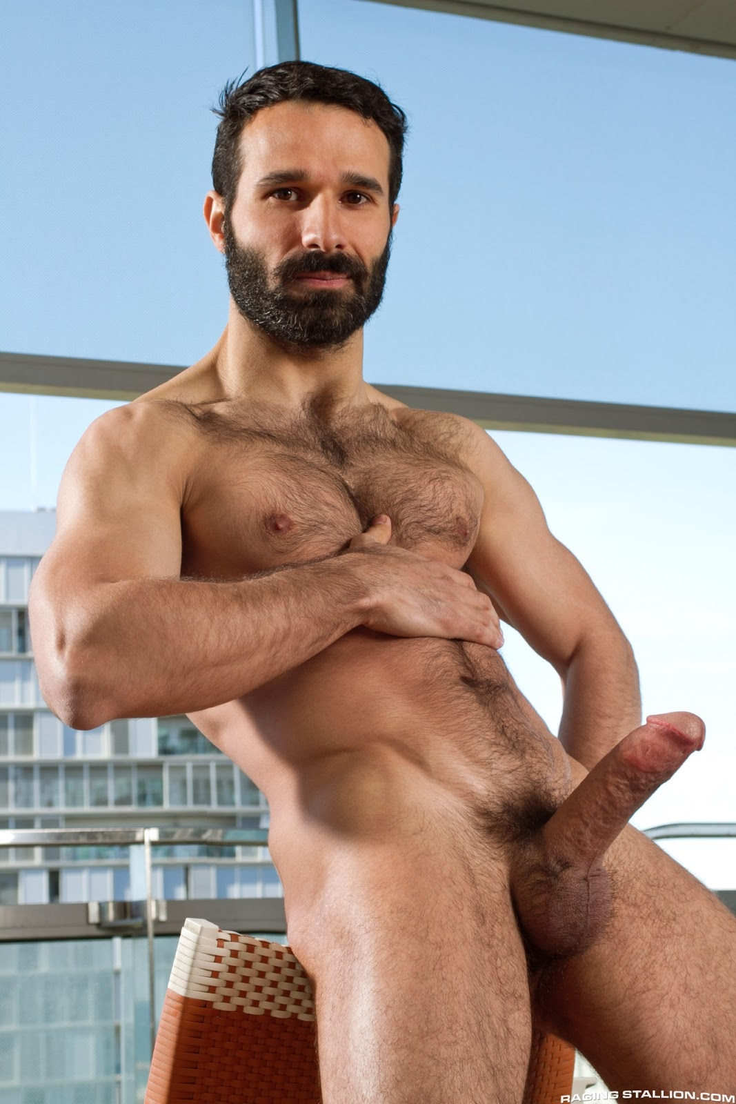 Check out popular Tommy Defendi gay pornstar videos and XXX clips exclusively at free gay tube