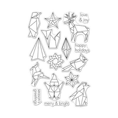 hero arts origami