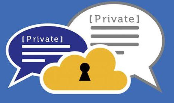 pm-private-message