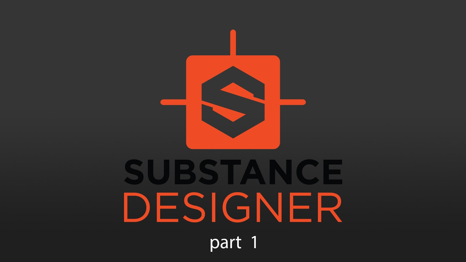 Substance_designer_part1.jpg