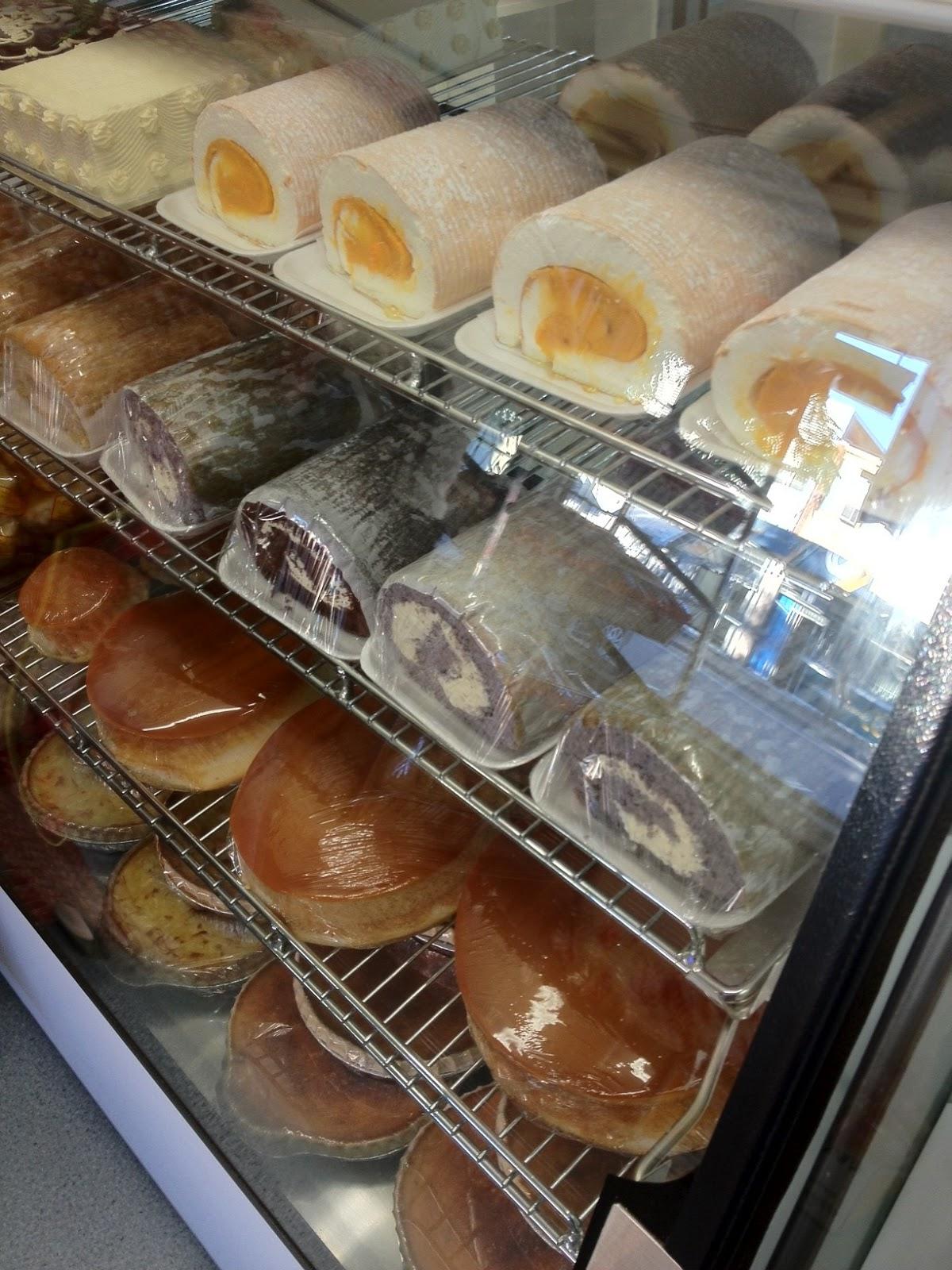 Cake Bakery Near Meriden Ct