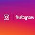 DESCARGA Instagram GRATIS (ULTIMA VERSION FULL E ILIMITADA PARA ANDROID)