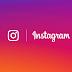 DESCARGA Instagram GRATIS (ULTIMA VERSION FULL E ILIMITADA PARA ANDROID)