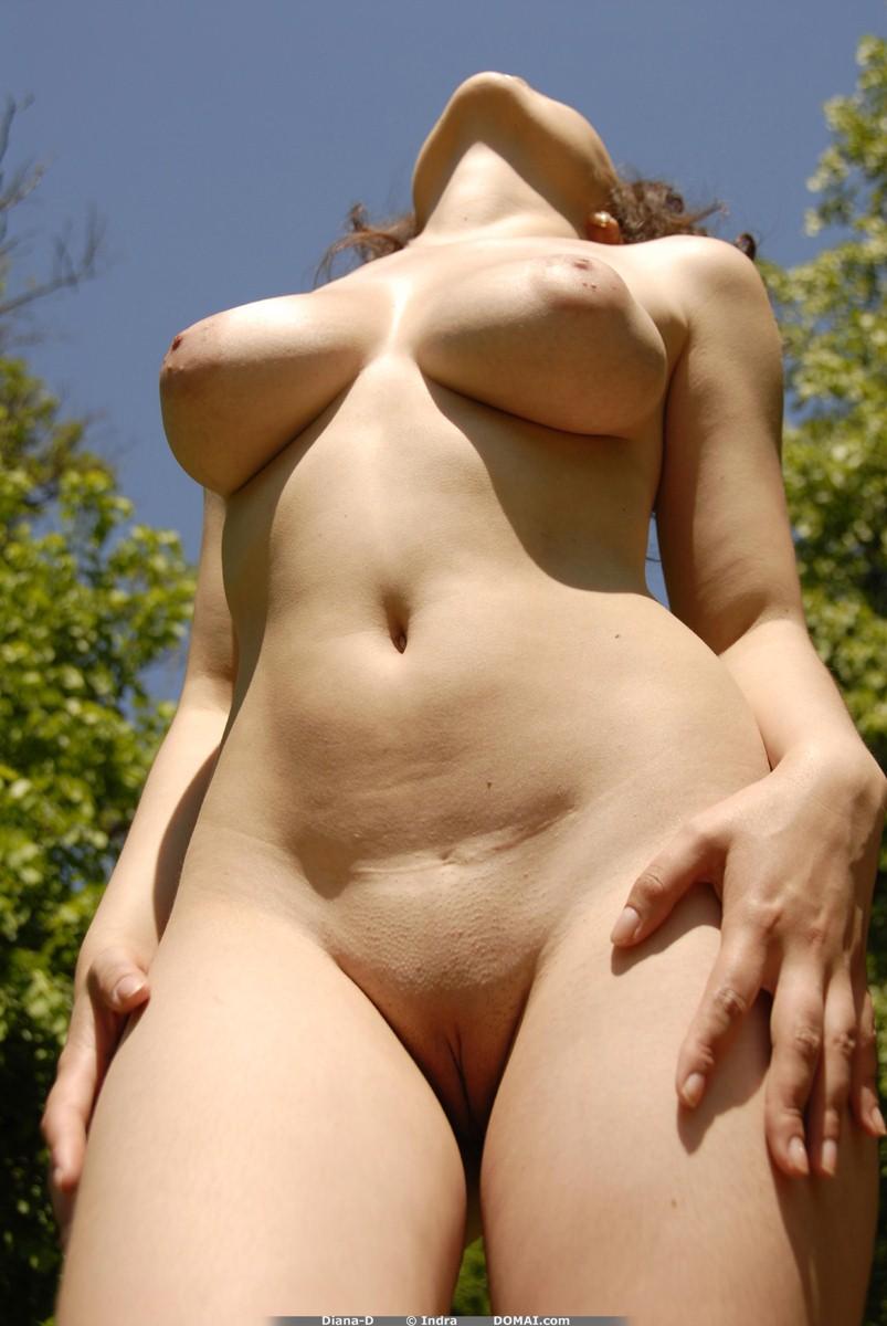 Kalah Disek Big Boobs Of Sexy Nude And Hot Girls-9373
