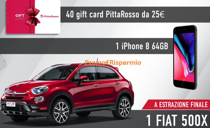 Pittarosso Reebok'' Gift Da ''vinci 800 25 Con 1 Promo€risparmio dqwTtd