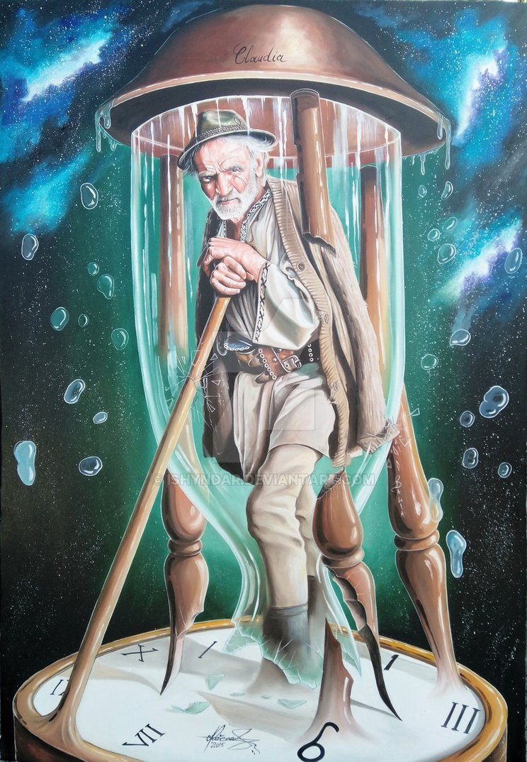 03-Timeless-Artist-Raceanu-Mihai-aka-Ishyndar-Surrealism-Permeating-from-every-Painting-www-designstack-co