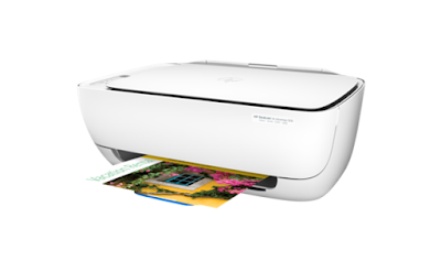 HP Deskjet 3638 Drivers Downloads