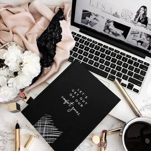 le blog de lice : vivre ses rêves
