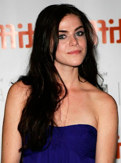 Cleavage Kaniehtiio Horn nudes (18 pictures) Fappening, Twitter, braless