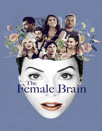 The Female Brain 2017 Full English Movie Download