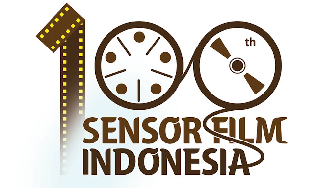 Peran LSF dalam meningkatkan Budaya Sensor Mandiri hingga ke Pelosok Negeri