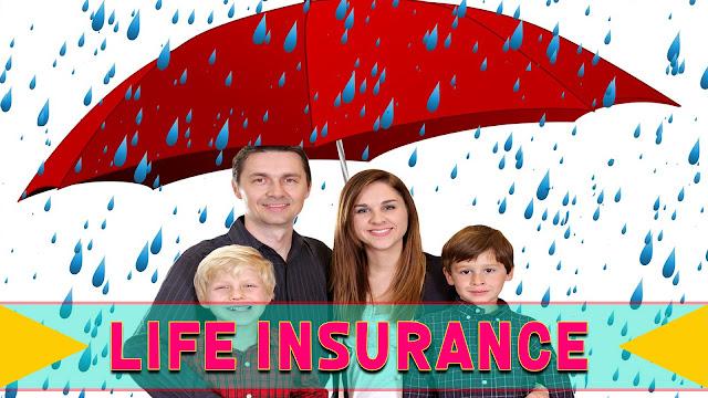 Top 10 Life Insurance