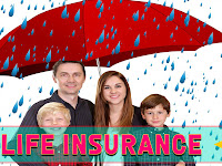 Top 10 Best and Reliable Life Insurance Companies in Indonesia