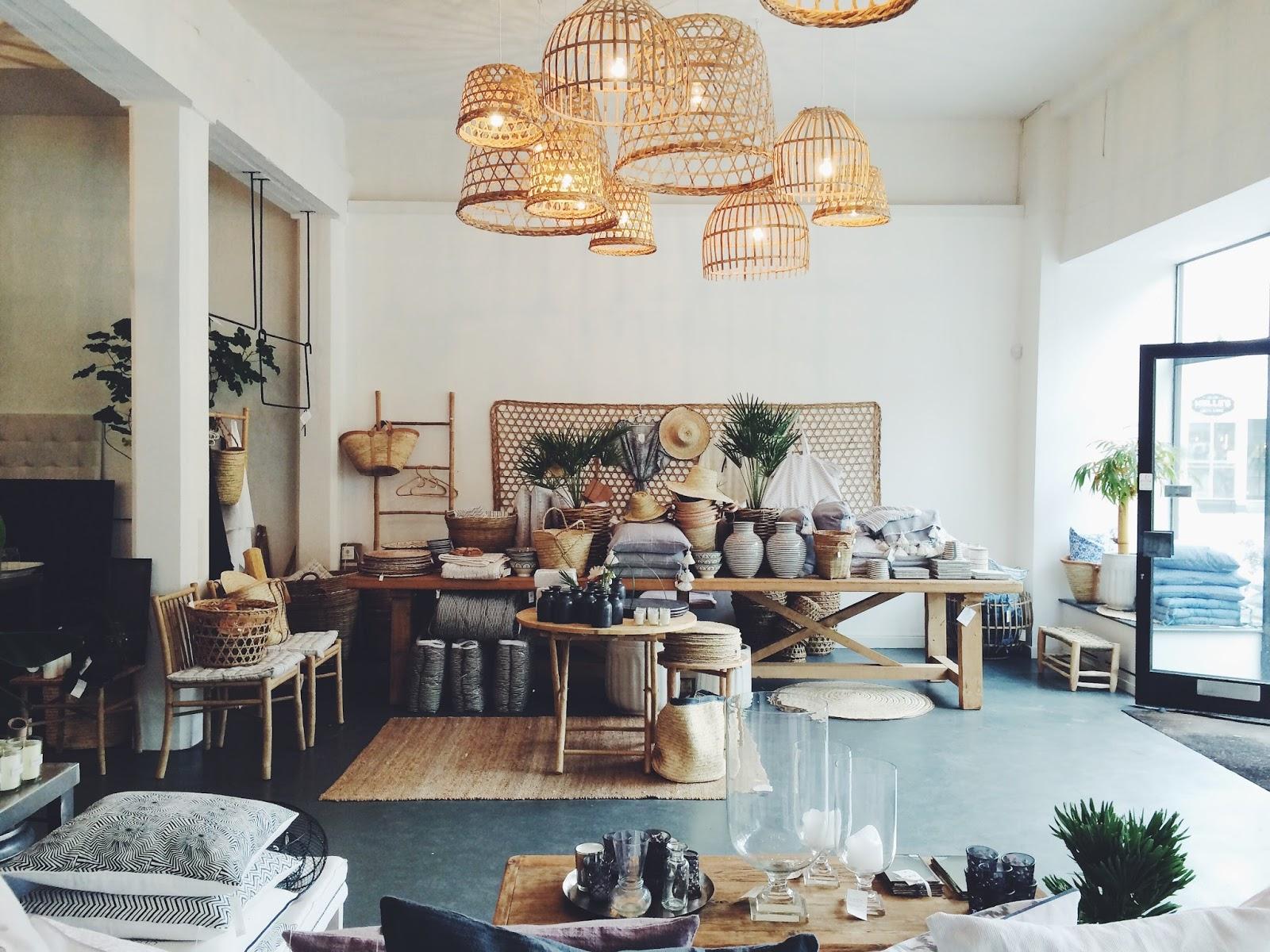 tine k home tinekhome store in odense. Black Bedroom Furniture Sets. Home Design Ideas