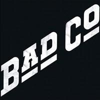 [1974] - Bad Company (Remastered)