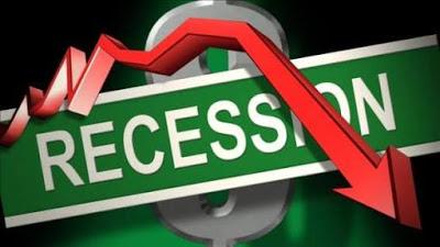 Stop Recession.