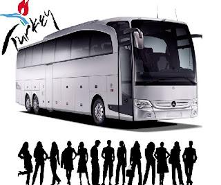Otobüs Kiralanır ile ilgili aramalar okul gezisi için otobüs kiralama otobüs kiralama izmir otobüs kiralama ankara sahibinden kiralık otobüs otobüs kiralama ücreti ankara otobüs kiralama şirketleri kiralık otobüs arayan firmalar şöförsüz minibüs kiralama fiyatları