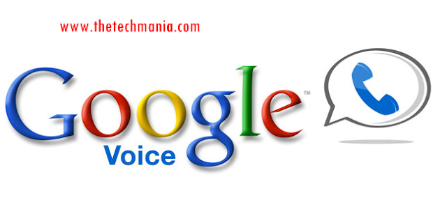 How To Record Calls Using Google Voice