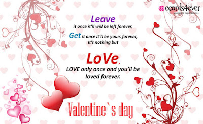 special-happy-valentines-day-2017-romantic-messages-for-wife-3