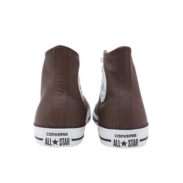 sneakers-converse-all-star-mau-nau-co-cao-140026v