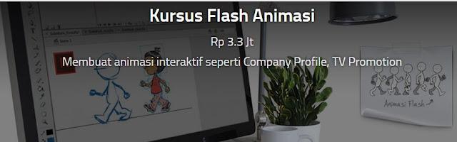 Baba Studio - Lapak Kursus Online dan Belajar Online Terbaik di Indonesia