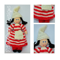 https://www.etsy.com/uk/listing/478088507/christmas-elf-toy-knitting-pattern-doll?ref=shop_home_active_77
