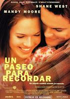 http://elrincondealexiaandbooks.blogspot.com.es/2016/09/critica-de-un-paseo-para-recordar-con.html