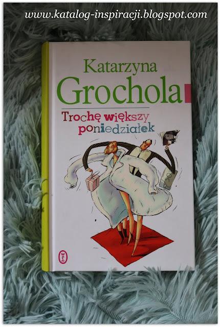 K. Grochola