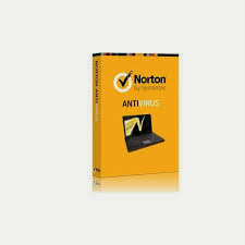 Norton antivirus 2013 free for 6 months.