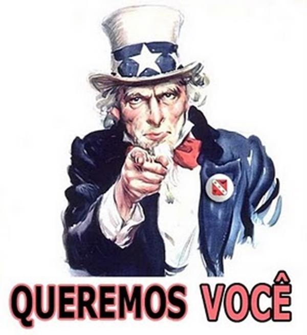 conto, novos-escritores, concurso, desafio-literario, 2017, leia-mais-brasil