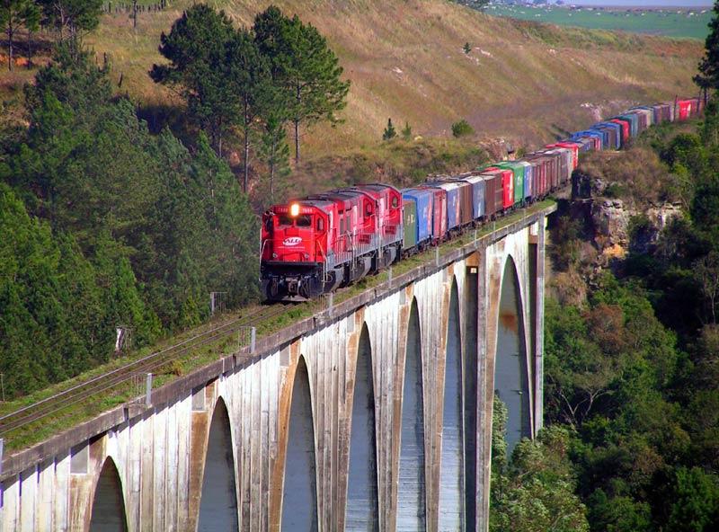 Balsa Nova Paraná fonte: 3.bp.blogspot.com