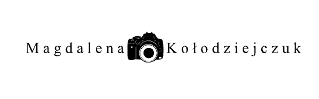 http://www.mkphotographyonline.pl/