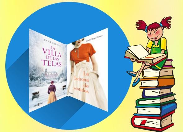 libros, descargar, gratis, libros pdf, libros epub