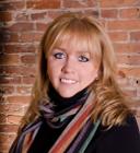 Ellen Marie Wiseman