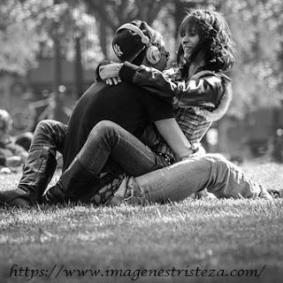 imagenes de amor para mi novio