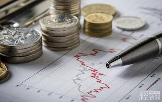 經濟部:政府與產業拼經濟方向一致