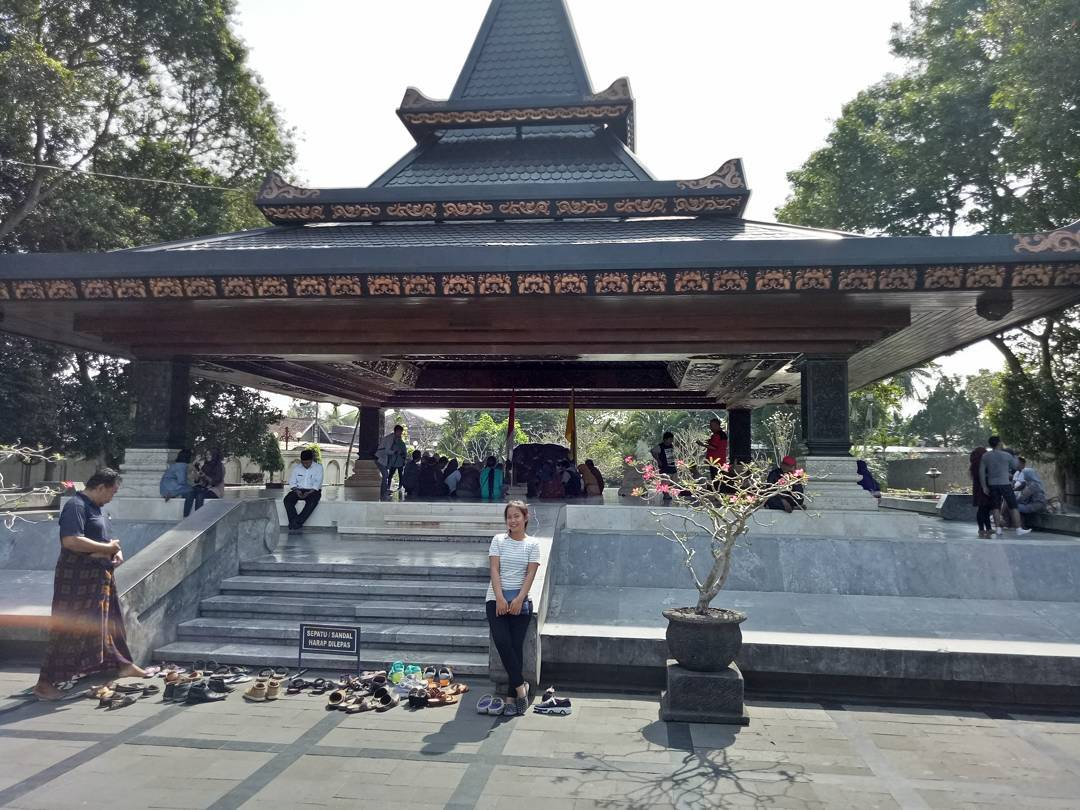 15+ Tempat Wisata Kota Blitar Terbaru yang wajib dikunjungi ...