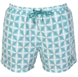 Should you buy a Valentine's Day Gift for you partner? Plus our top picks for Valentines Day from Mainline Menswear.  - Hugo Boss Swim Shorts