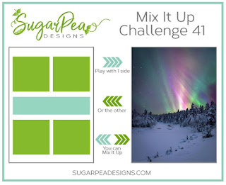 http://sugarpeadesigns.com/blog/2018/03/28/mix-it-up-challenge-41-fresh-inspiration-3/