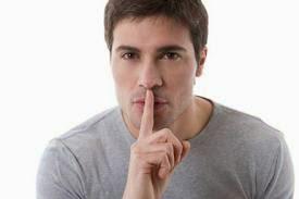 Τα μεγαλύτερα μυστικά ενός άντρα που δεν θες ούτε εσύ να παραδεχτείς!