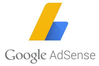 google adsense, logo google adsense, lambang google adsense, logo GA