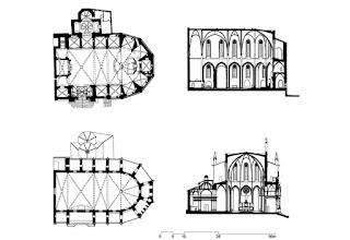 https://upload.wikimedia.org/wikipedia/commons/d/d6/Pl%C3%A0nols_de_Santa_Maria_de_Montblanc.pdf