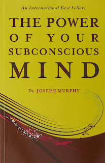 The Power of Your Subconscious Mind : Joseph Murphy Download Free Self-help Book