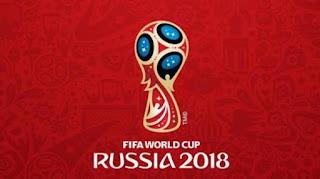 Hasil Lengkap Kualifikasi Piala Dunia Zona Eropa 11 Juni 2017