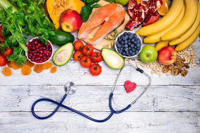 Dieta do sol funciona mesmo? segredo revelado
