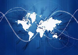 Zahlen zur globalen Plattform-Ökonomie