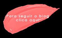 https://www.blogger.com/follow-blog.g?blogID=545115287463664641