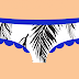 Why the type of underwear you wear matters to your vagina