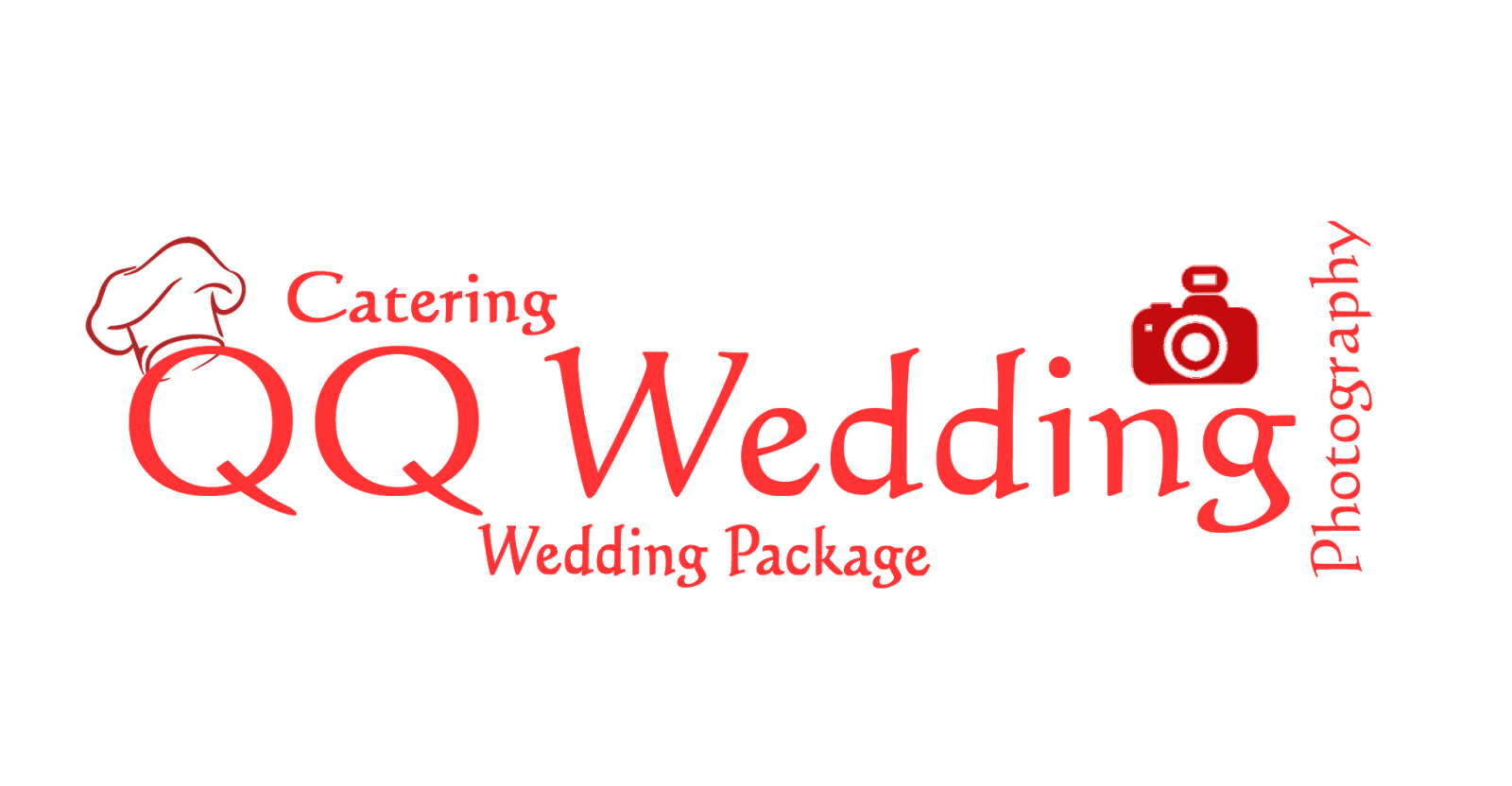 QQ Wedding
